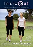 Inside Out - The Essential Women's Guide to Pelvic Support