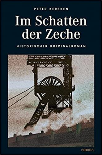 Zeche-Dating-App