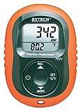 Extech PD20 Thermo-Pedometer