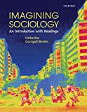 Imagining Sociology: An Introduction with Readings