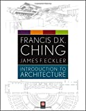 Amazon.fr - Architecture: Form, Space, and Order - Francis