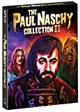 Buy The Paul Naschy Collection II [Blu-ray]