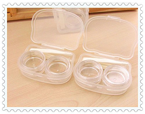 3pcs-clear-travel-portable-contact-lenses-case-container-storage-box-holder-with-tweezers