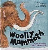 Woolly Mammoth, Brita Granström, 1845078608