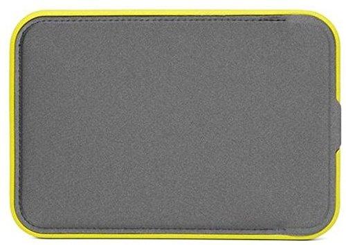 Incase ICON Sleeve for iPad mini with Retina