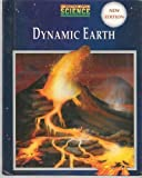 Dynamic Earth, Prentice-Hall Staff, 0134006232