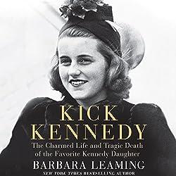 Kick Kennedy