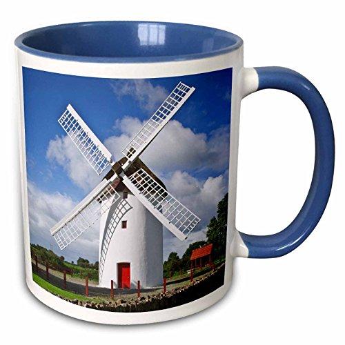 3drose-danita-delimont-windmills-ireland-elphin-elphin-windmill-18th-century-eu15-bja0246-jaynes-gal