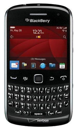 lg rumor touch prepaid phone virgin mobile from amazon com sound rh soundandvision com LG Rumor Reflex LG Rumor User Guide