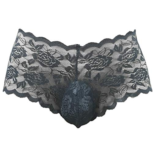 Most bought Mens Exotic Briefs