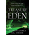 Treasure of Eden (A Project Eden Thriller Book 3)