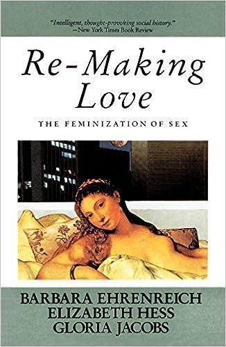 Feminization love making re sex