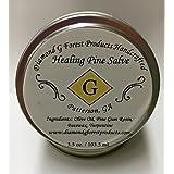 Healing Pine Salve