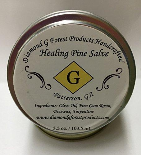 healing-pine-salve