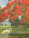 Laura Woodward, Deborah C. Pollack, 0977839915