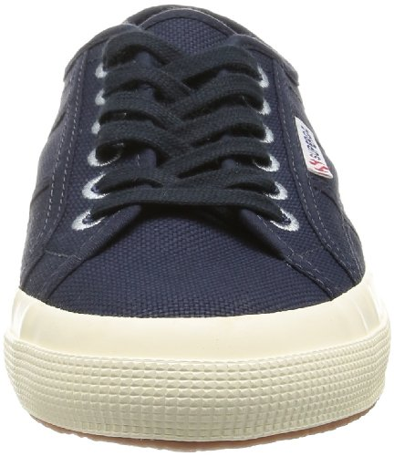 Basses Cotu Baskets Mixte Adulte Gris Superga 2750 Slipon BxgzwqP