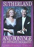 Sutherland and Bonynge, Quaintance Eaton, 0396089453