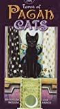 Tarot of Pagan Cats, Lo Scarabeo, 0738726702