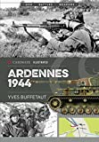 img - for Ardennes 1944 (Casemate Illustrated) book / textbook / text book
