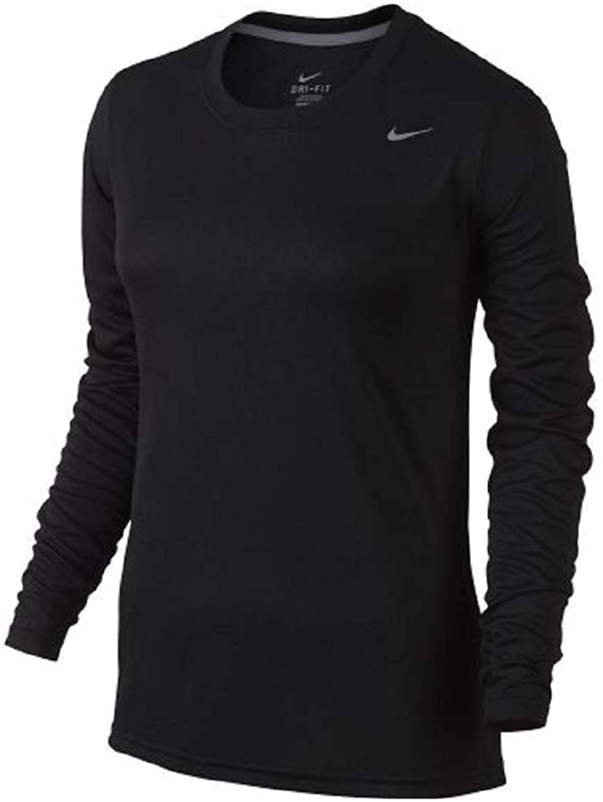 Nike Dri Fit Women : Also set sale alerts and shop exclusive offers only on shopstyle.