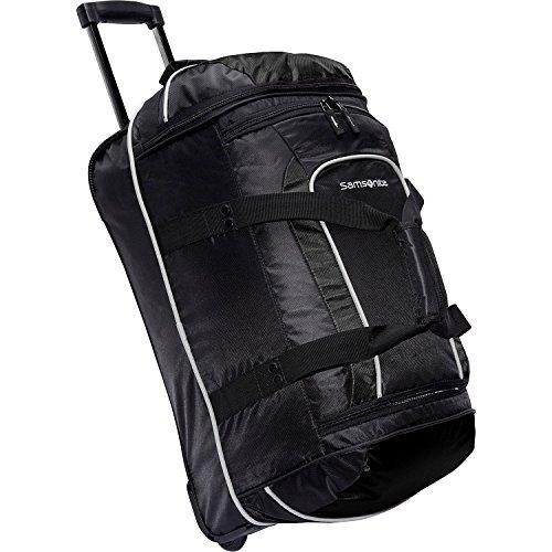 22 Rolling Duffle Bag - 3