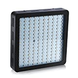 BOSSLED 900W LED Grow Light Full Specturm for Indoor Plant Growing and Flower For Sale