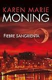 Fiebre Sangrienta (Romantica Paranormal)