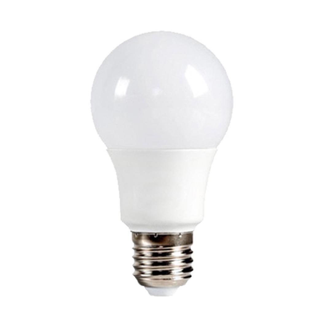 Fiaya LED Non-Dimmable Lamp E27 Base 110V 220V LED Bulb LED Bulb Actual Power 5W 7W 9W 12W 15W Cool White Lamp Lampada Led Bombillas (110V 5W) - - Amazon. ...