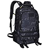 best 20 Inch Backpack
