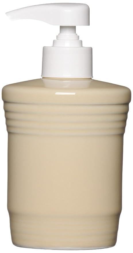Fiesta dispensador de jabón, 13 onzas