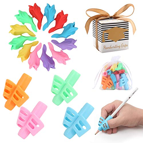Premium Training Pencil Grips for Kids