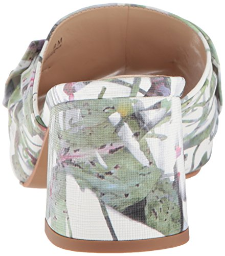 buy cheap pictures genuine Vince Camuto Women's Sharrey Slide Sandal Floral online cheap online 100% original sale cost dQHUYZBf6v