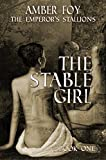The Stable Girl