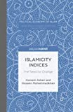 Islamicity Indices: The Seed for Change (Political Economy of Islam)