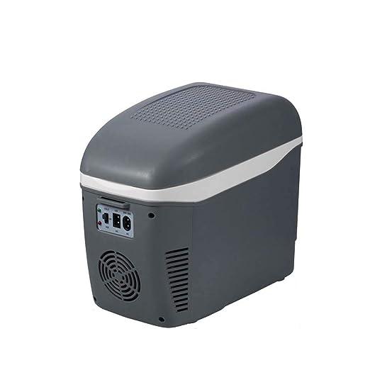 Calentador Portátil De 7.5L, Tipo Mini, Refrigerador, Refrigerador ...
