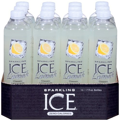 ice drink - 9