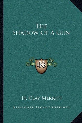 shadow gun - 9