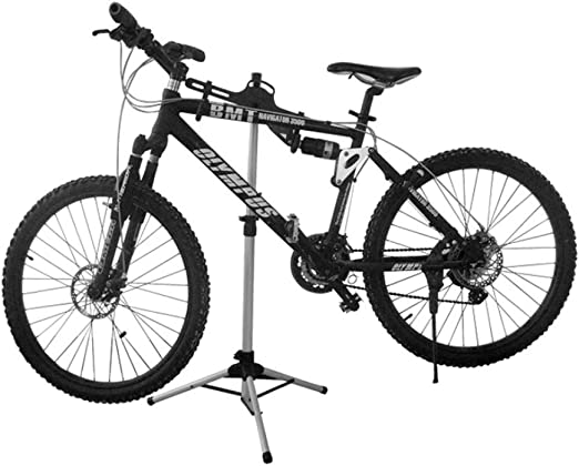 Gancho para bicicletas, Soporte para bicicletas, Soporte para ...