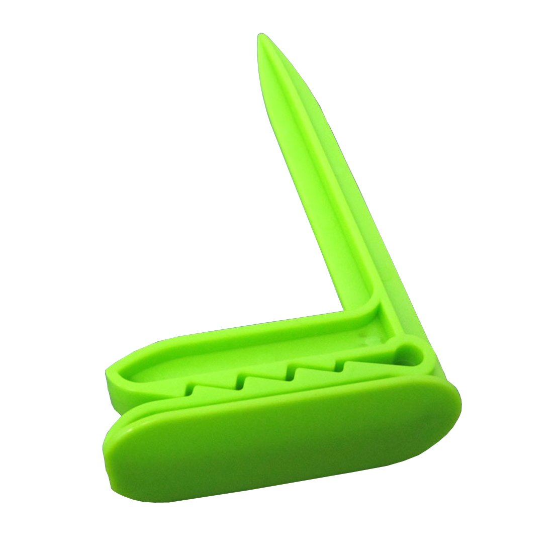 Yeelan Paquete de 6 pcs Toalla de playa Manta ancla clips (verde+ naranja): Amazon.es: Hogar