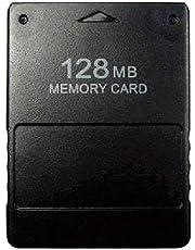 Buyee 128MB Memory Card Game Memory Card