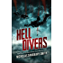 Hell Divers (The Hell Divers Trilogy)