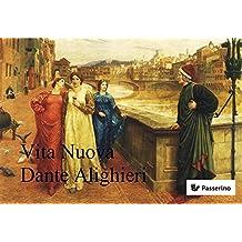 Vita Nuova (Italian Edition)
