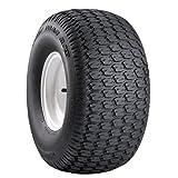 Carlisle Turf Trac R/S Lawn & Garden Tire - 22.5X10-8