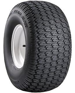 Carlisle Turf Trac R/S Lawn & Garden Tire - 24X9.50-10