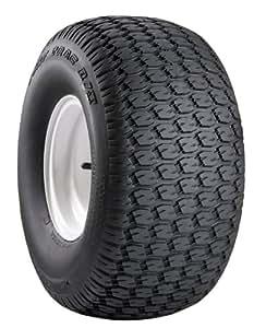 Carlisle Turf Trac R/S Lawn & Garden Tire - 20X10-8