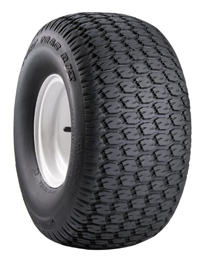 R And R Tires - 3