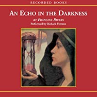 An Echo in the Darkness: The Mark of the Lion, Book 2