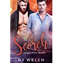 Scorch (Homecoming Hearts Book 1)