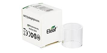 Eleaf iJust One, Ersatzglas, Glastank Glas Pyrex 2 ml