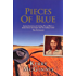 Pieces of Blue
